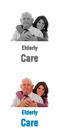Eldery care